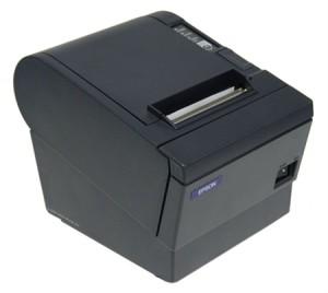 epson-pos-printer